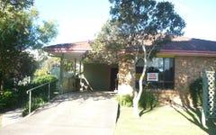 1/53 Tatiara Street, Dalmeny NSW