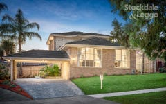 2 Glenys Court, Wantirna South VIC