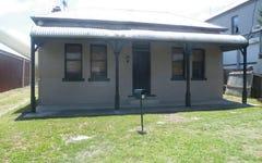 17 Whittaker Street, Quirindi NSW