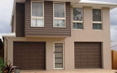 2/3 Macaw Place, Dakabin QLD