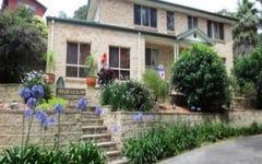 10 Sugarwood Place, Farmborough Heights NSW