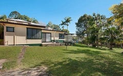 A/210 High Street, Lismore Heights NSW