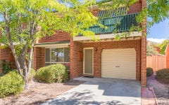 41/174 Clive Steele Avenue, Monash ACT