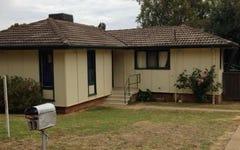 19 Connorton Street, Ashmont NSW