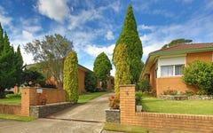 6/6-8 Valda Street, Bexley NSW
