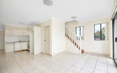 23/5-7 Exeter Road, Homebush West NSW