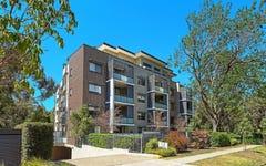 39/1 Eulbertie Avenue, Warrawee NSW