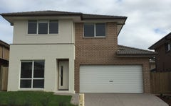 Lot19 Beauchamp Road, The Ponds NSW