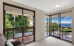 3/22 Woods Parade, Fairlight NSW