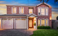 3 Hope Place, Beaumont Hills NSW