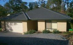 3A Wallan Rd, Kincumber NSW