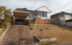 18 Crossland Street, Adamstown Heights NSW