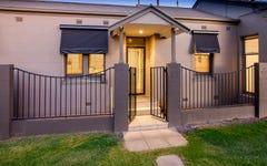 370 Rau Street, East Albury NSW