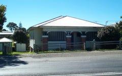 79 Macleay Street, Frederickton NSW