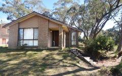 44 Seventh Avenue, Katoomba NSW
