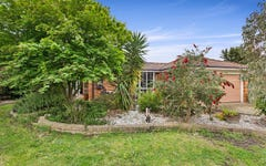 4 Oldhome Court, Narre Warren South VIC