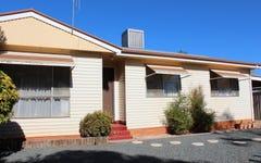 58 Monaghan Street, Cobar NSW
