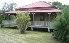 30 Flagstone School Road, Flagstone Creek QLD