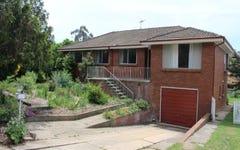 6 Erskine Street, Macquarie ACT