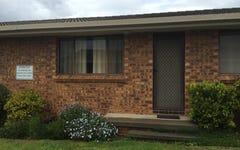 2/257 Goonoo Goonoo Rd, Tamworth NSW