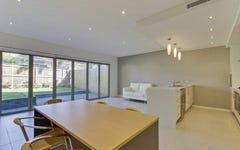 11 David Avenue, North Ryde NSW