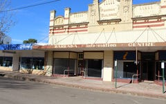 116 Queen Street, Barraba NSW