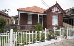 29 Gray Street, Kogarah NSW