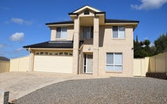 4 Ripon Way, Macquarie Hills NSW