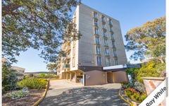 40/86 Derrima Road, Queanbeyan NSW