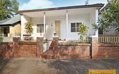 117 Old Canterbury Road, Dulwich Hill NSW