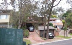 162 Prince Edward Park Road, Woronora NSW