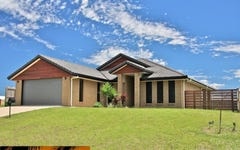 4 New Forest Road, Zilzie QLD