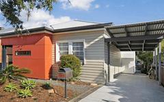 104 Robert Street, Islington NSW