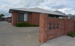 6/61A Burnett Street, Bundaberg South QLD
