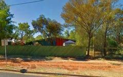 15 Winnecke, East Side NT