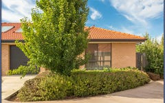 4/68 Eccles Circuit, MacGregor ACT