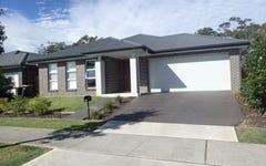 26 Charlton Street, Wilton NSW