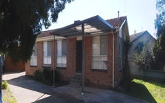 545 Kemp Street, Lavington NSW
