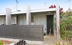 3/12 Mary Street, Herne Hill VIC