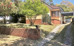 .5 Vaughan Street, Blakehurst NSW