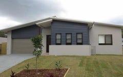 2/36 Gullwing Drive, Upper Coomera QLD