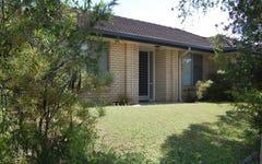 8 Fairway Outlook, Arana Hills QLD