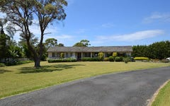 1520 Bolong Road, Coolangatta NSW