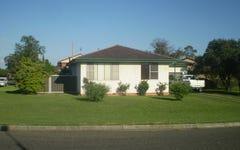 23 James Cook Avenue, Singleton NSW