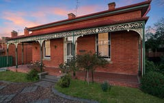99 Wills Street, Bendigo VIC
