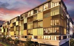 9 Archibald Avenue, Waterloo NSW