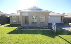 Address available on request, Morisset Park NSW