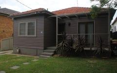 14 High Street, Waratah NSW