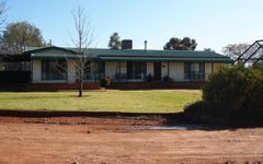 Address available on request, Condobolin NSW