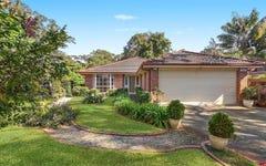 11 Olive Avenue, Phegans Bay NSW